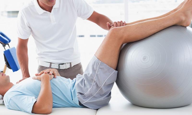 Come Scegliere un Buon Fisioterapista