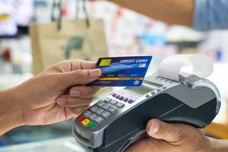 Carte di credito prepagate. In Italia sempre più utilizzate