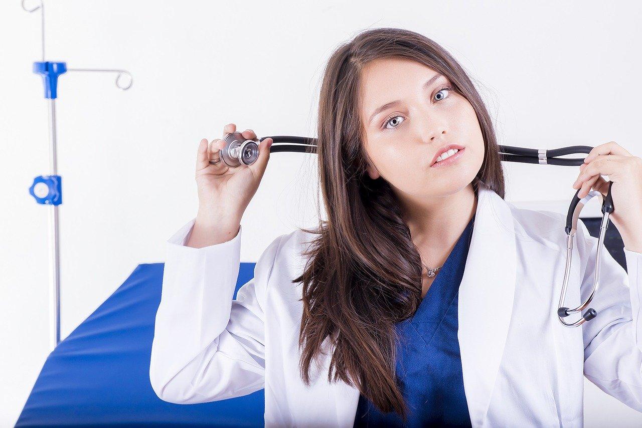 Seguire il paziente: Dal Primo Ingresso in Ambulatorio al Saluto Finale