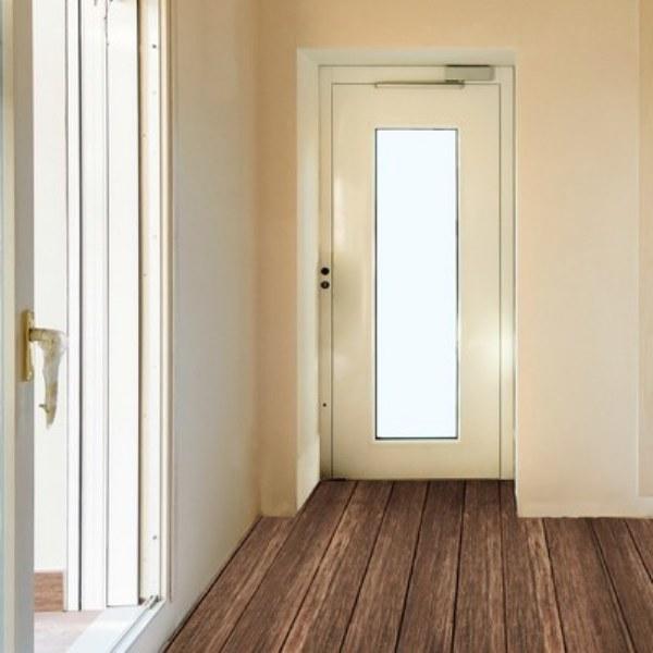 Tipi di porte per Ascensori