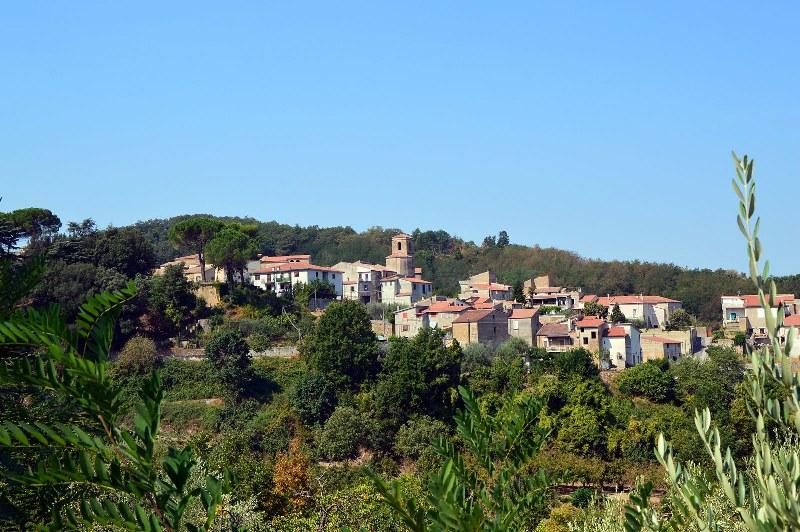 Il Comune di Conca della Campania in Provincia di Caserta