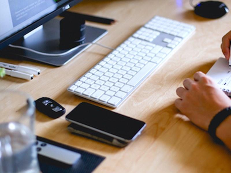 6 passi da percorrere per la realizzazione del tuo sito web
