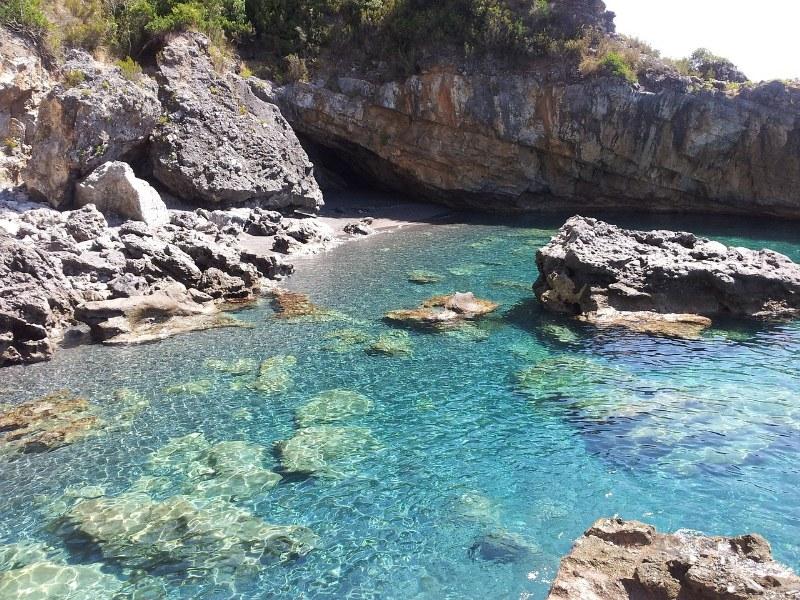Vacanze in Basilicata al Mare, un soggiorno perfetto