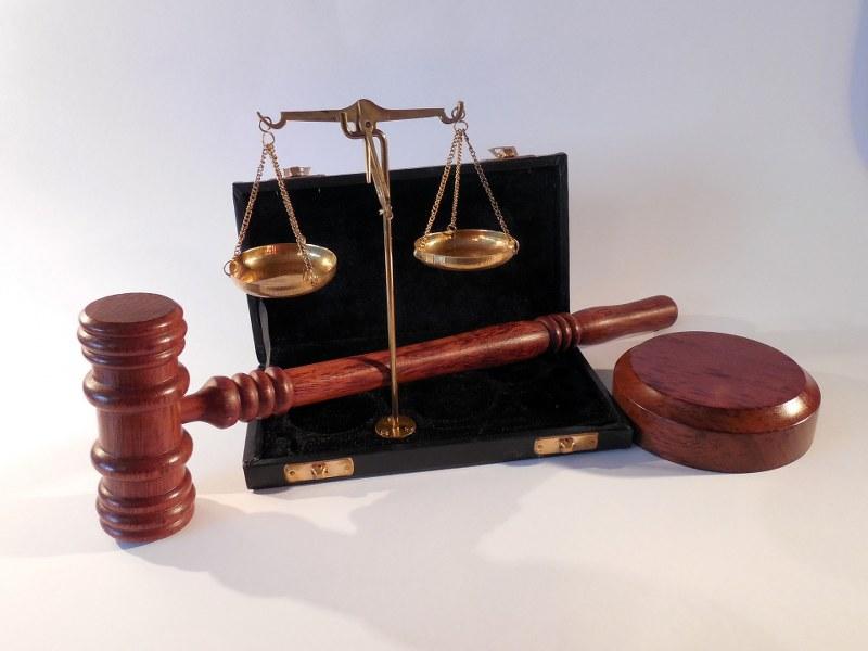 La natura storico-giuridico della toga: una ricognizione