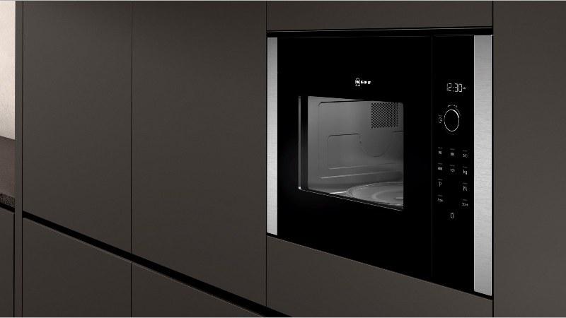 Come scegliere il migliore forno a microonde: una breve guida