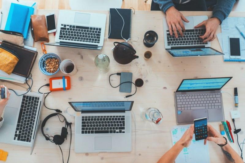 Il ruolo del social media manager