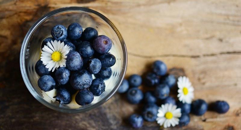 Che frutta mangiare se si vuole perdere peso?