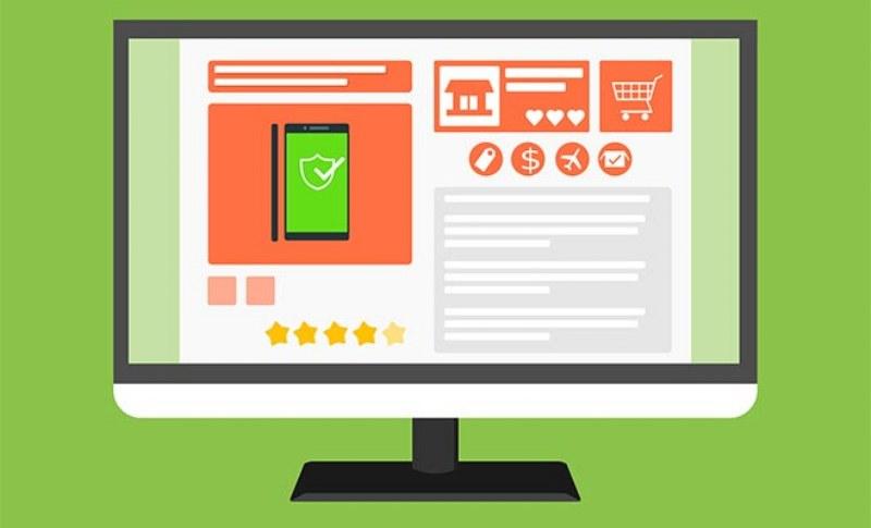 Come scegliere la web agency per il tuo sito eCommerce