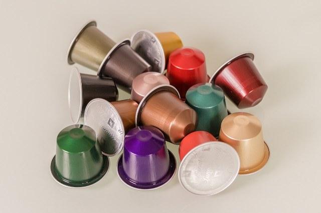 Come scegliere la migliore capsula di caffè? I consigli degli esperti