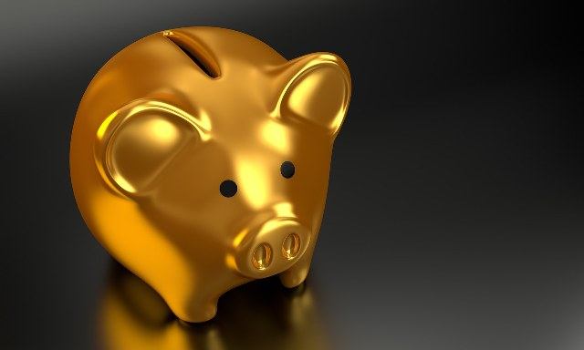 Prestiti con Cessione del Quinto della Pensione. Fino a 90 anni?